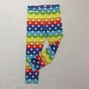Nr 60 Leggings